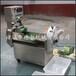 大型商用多功能切菜机洋葱黄瓜切片机土豆切丝机