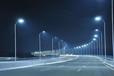 打造专业LED路灯,凯创光电永不停步