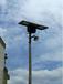 太阳能路灯多少钱?