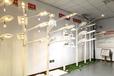 LED路灯照明行业的不断发展