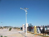 展望2018年太阳能路灯发展方向