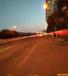 LED路灯,给路人以温暖