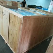 汕尾木箱定做,胶合板木箱,出口木箱,熏蒸木箱,量大从优图片
