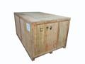 何为防震木箱?东城木箱,南城木箱图片