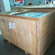 惠州木箱包装,胶合板木箱,熏蒸木箱,价格实惠图片
