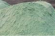 污水处理中硫酸亚铁的投加量是多少呢?