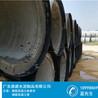 东莞钢筋混凝土排水管