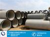 佛山钢筋混凝土排水管钢筋,佛山水泥排水管基础RCPⅡ300X2000