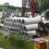东莞排水管