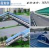 新北区优质耐力板规格价格怎样阳光板安装施工工艺