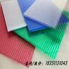 睢宁县耐力板雨棚效果图厂家供应聚碳酸酯阳光板