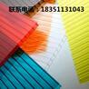 南通pc阳光板厂家价格划算的耐力板价格