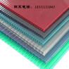 沛县耐力板尺寸市场价格耐力板厂家价格