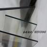 扬州阳光耐力板规格推荐拜耳品牌阳光板雨棚做法
