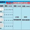 洪泽县frp采光板欢迎加盟拜耳品牌耐力板雨棚图集