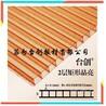 天山区阳光板规格批发商阳光板雨棚制作价格
