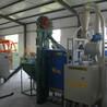 玉米制糁制粉机组