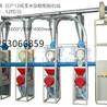 6FW-12B日产12吨玉米杂粮制粉机组