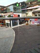 貴州風貌商業街打造仿古小青瓦筒瓦圖片