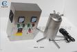 厂家直销不锈钢水箱自洁消毒器全国包邮WTS-2W水箱臭氧消毒机