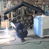 各种焊接烟尘净化99热最新地址获取