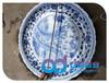 景德镇装饰陶瓷大瓷盘青花瓷陶瓷大盘陶瓷大瓷盘生产厂家