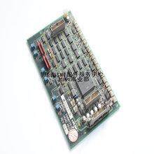 JUKI配件2010XMP副卡图片