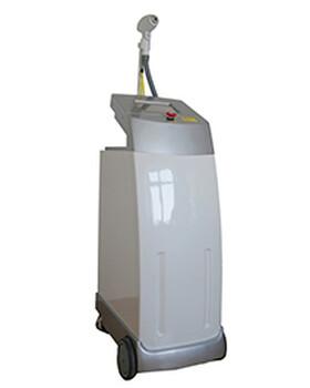 武汉YAG被动激光美容仪器厂家武汉YAG被动激光美容仪器原理