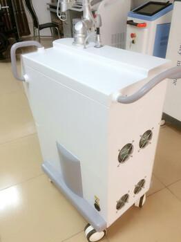 武汉点阵激光美容仪器厂家欧洲之星美容仪器功效