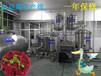 血豆腐加工设备_牛血豆腐生产线