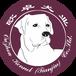 天津宠物寄养到欧卓犬业给您的萌宠一个舒心的家