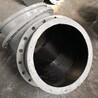 耐磨管道耐磨管道價格報價雙金屬復合耐磨管