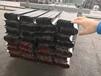 黑龍江防磨瓦鍋爐防磨蓋板鍋爐配件防磨瓦江河機械