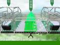 四川成都母猪产床厂家新型母猪产床复合母猪产床双体母猪产床图片