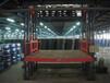 电动升降机起重液压升降平台货梯高空作业车移动剪叉升降台