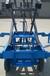 银川市城东区启运牌QYJCS移动式升降机剪叉式升降机固定式升降机