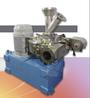 日本低熔点树脂粉碎机塑料粉碎机化工行业专用塑胶粉碎机