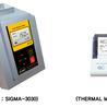 SIGMA-3030連續單粒糧食水分測量儀
