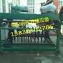 批发大量畜禽粪便发酵翻堆机有机肥槽式翻抛机荥阳宏伟图片
