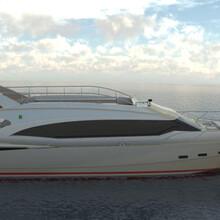 游艇、玻璃钢游艇、玻璃钢船、旅游船、快艇、客船、工作艇、商务艇、观光船