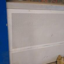 声屏障厂家直供路基插板式声屏障H钢声屏障立柱隔声效果好图片