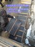 水泥砖托板销售厂家