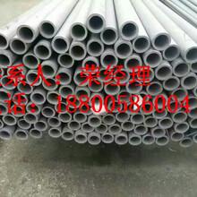 桦甸316L不锈钢无缝管321不锈钢厚壁管图片