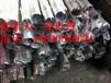 不锈钢装饰管厂家