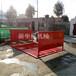工程洗輪機固定式建筑工地洗車機全自動工程洗車臺