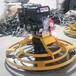 座驾磨光机双磨盘抹光机座驾式混凝土抹光机