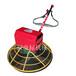 多功能汽油抹光機水泥地坪抹光機一機多用收邊機