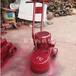 水磨石机水磨石块250/350金刚石水磨石机手推式水磨石机厂家