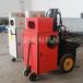 小型输送泵卧式输送泵二次构造柱输送泵