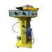 静电涂装设备粉末喷粉机静电喷涂机